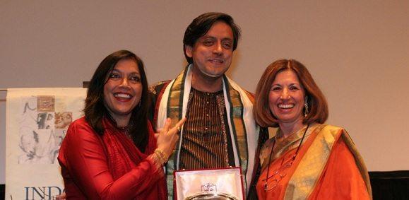 """""""Aroon Shivdasani-featured image"""""""