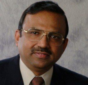 Dr. Narendra Kumar