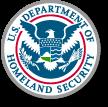 """DHS logo"""
