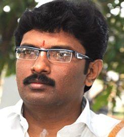 J. Navnit Krishna