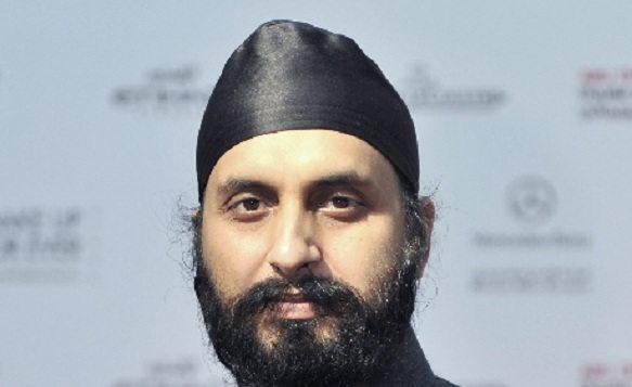 Manjeet Singh Chenu