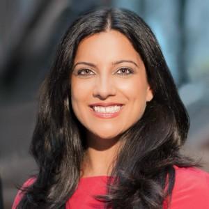 Reshma Saujani,jpg