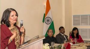 Nikkitasha-Marwaha-Speech