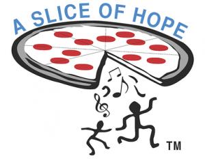 A Slice of Hope logo