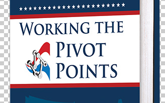 working the pivot points