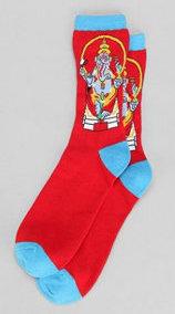 58afd5e4-d667-4c86-ac39-fef8c641c935_ganesh-socks-urban-outfitters