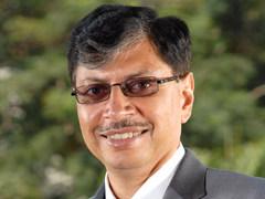 Phaneesh Murthy