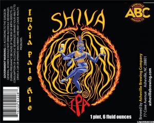 asheville-shiva-ipa