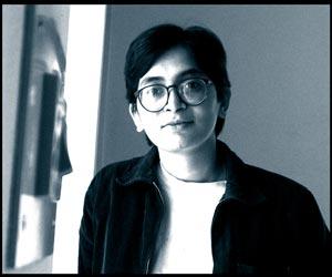 Ajita Suchitra Veera