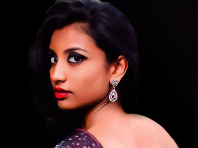springbrook hindu singles Browse profiles & photos of hindu singles try hindu dating from matchcom join matchcom, the leader in online dating with more dates, more relationships and more marriages than any other dating site.