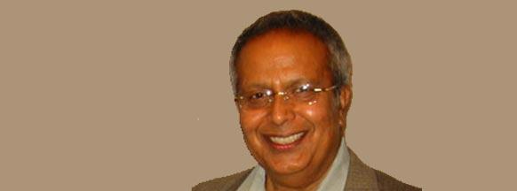 Dr-Ramesh-Kakar