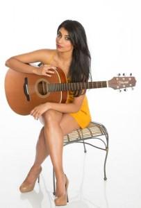 Shilpa-Narayan