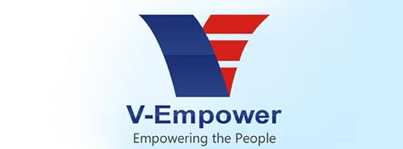 V-empower
