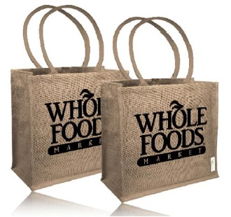 18 Whole Foods Tote Bags Are Made By Victims Of Human Trafficking In Kolkata The American Bazaar
