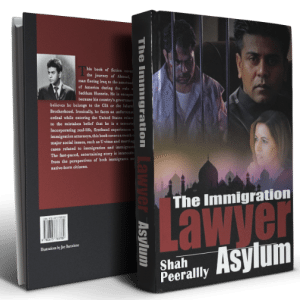 ImmigrationLawyerAsylumBook