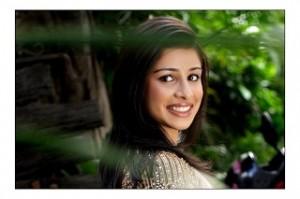 Neha Kinariwalla (courtesy of SUNY Stony Brook)