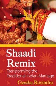 ShaadiRemix