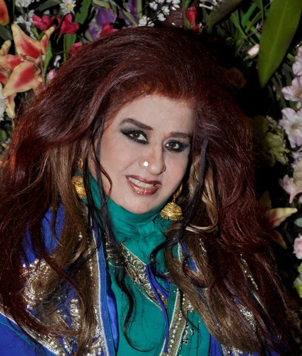 shahnaz hussain a successful indian woman entrepreneur Shahnaz husain is an indian  she has been successful is because  than men in entrepreneurship what women really lack in the.