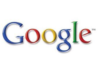 From Microsoft to Google – Acquisitions by tech giants