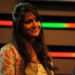 Deepika Pallikal (courtesy of Wikipedia)