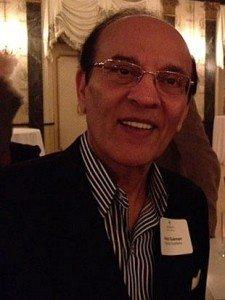Abdul Suleman (courtesy of Interior Design Network)
