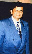 3 Indian American physicians chosen by NJ Gov  Chris