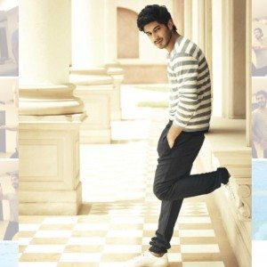 Mohit Marwah (courtesy of Twitter, @moh_m)