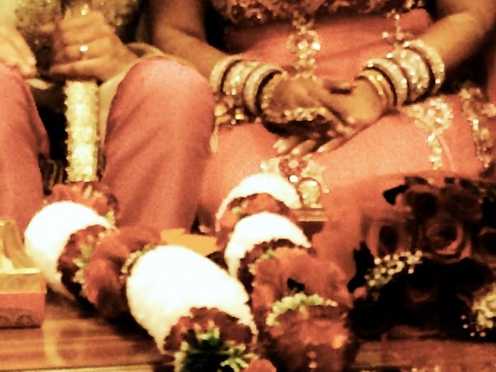 MaliniShekharWeddingBlog