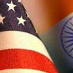 US-INDIA RELATIONS