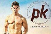 Aamir-PK-Nude