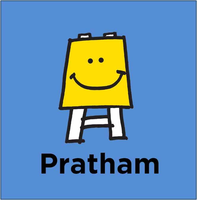 pratham_logo