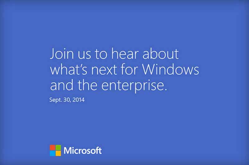 Windows-9-launch-invitation