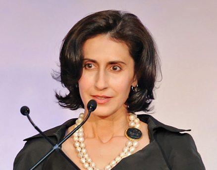 Azita Raji