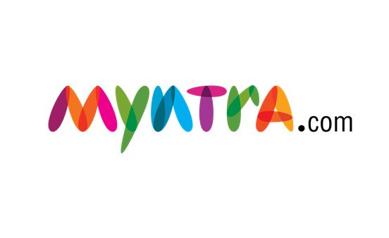 myntra to open offices in london and new york the