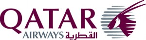 Qatar-Airways-ad