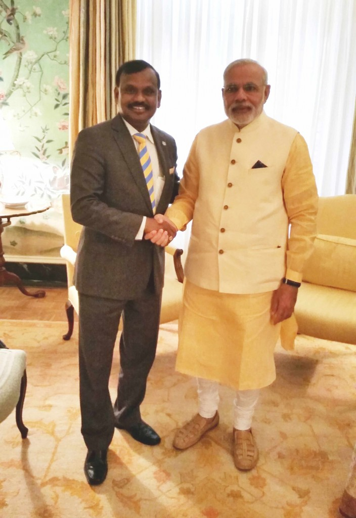 Rajan-meets-with-PM-Modi