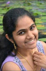 Anisha-Gururaj