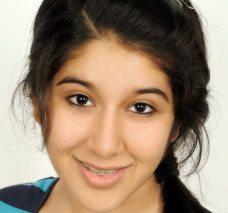 Ishita Singhal