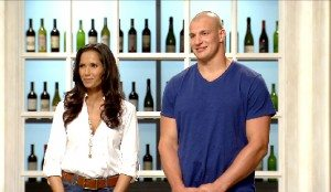 PADMA-LAKSHMI-top-chef