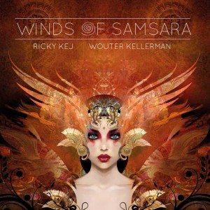 Winds-Of-Samsara-Cover