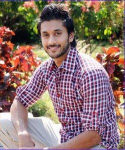 Chetan-Kumar