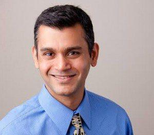 Prof. Arun Vishwanath