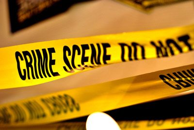 Inspired by TV crime show, Indian woman kills her mother-in-law and sister-in-law