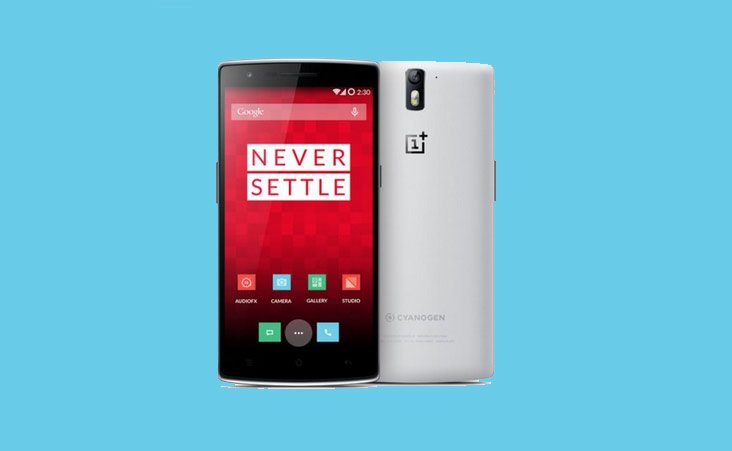 OnePlus One 16GB to be sold through Amazon from February 23