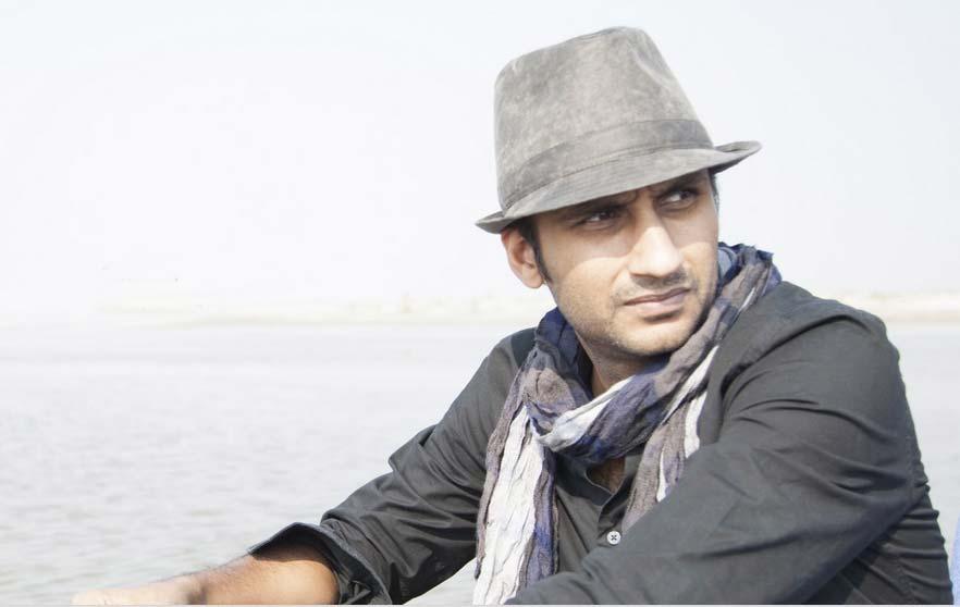 Raj-Amit-Kumar
