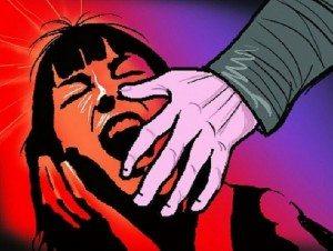 Rape Haryana