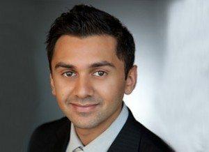 Ravi-Patel-Featured
