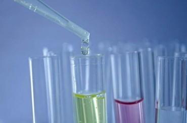 Breakthrough as Ghanaian researchers develop rapid