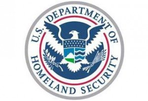 USCIS-featured