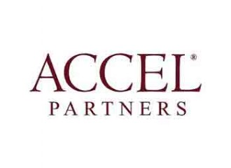 Accel dedicates $305 million fund for startups in India
